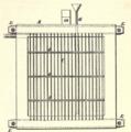 Cella di Gibbs.png