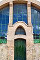 Celler Cooperatiu (Gandesa) - 2.jpg