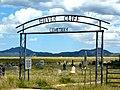 Cemetery-SilverCliffCO.jpg
