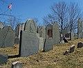 Cemetery Hill (3611067516).jpg