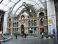 Centraalstationantwerpen-1.jpg