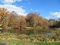 Central Park (22956968239).jpg