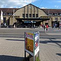 Central Station Karlsruhe - panoramio.jpg