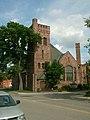 Central United Church 17.JPG