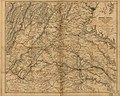Central Virginia LOC 83694333.jpg