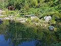 Centre bouddhiste tibétain de Lusse-Jardin de méditation (3).jpg