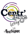 Centrifuge, Le Fest'Ivalier.png