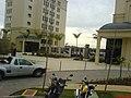 Centro Empresarial de Valinhos - panoramio.jpg