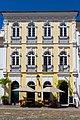 Centro Histórico de Salvador Bahia 2019-6898.jpg