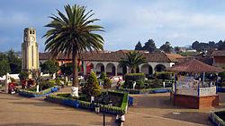 Centro histórico de Acaxochitlán 1.jpg