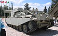 Centurion-Bridgelayer-Dutch-latrun-2.jpg