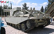 Centurion-Bridgelayer-Dutch-latrun-2.jpg