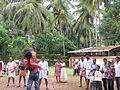 Century Club Onaghosham, Choorakkattukara IMG 8730.JPG
