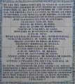 Ceramica-Sanlucar Barrameda 1ª circunnavegación mundial.jpg
