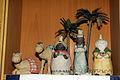 Ceramica de Pilar Tirados 14 by-dpc.jpg