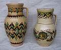 Ceramics (04).jpg