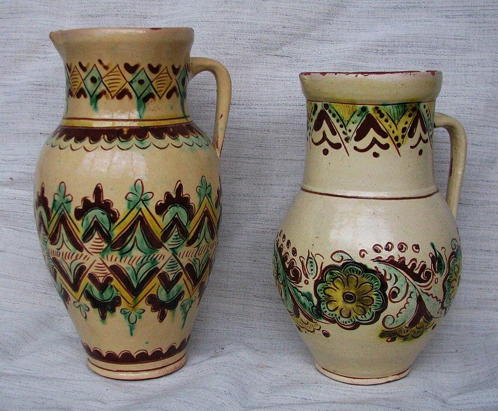 Ceramics (04)
