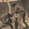 Cerdan Viez - 18 mai 1942 - 3.jpg