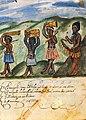 Ceremonial Procession, Angola, 1650s-1660s.jpg