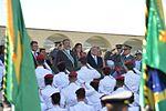 Cerimônia em homenagem ao dia do Exército Brasileiro (33333661953).jpg