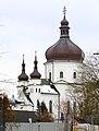 Cerkiew Matki Bożej Bolesnej w Przemyślu 01.jpg