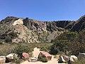 Cerro De La Calavera.jpg