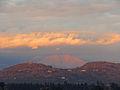 Cerros 1 (15123500983).jpg