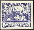 Ceskoslovensko1918hradcany200h-typeB.jpg