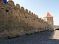 Cetatea Rupea - panoramio (10).jpg