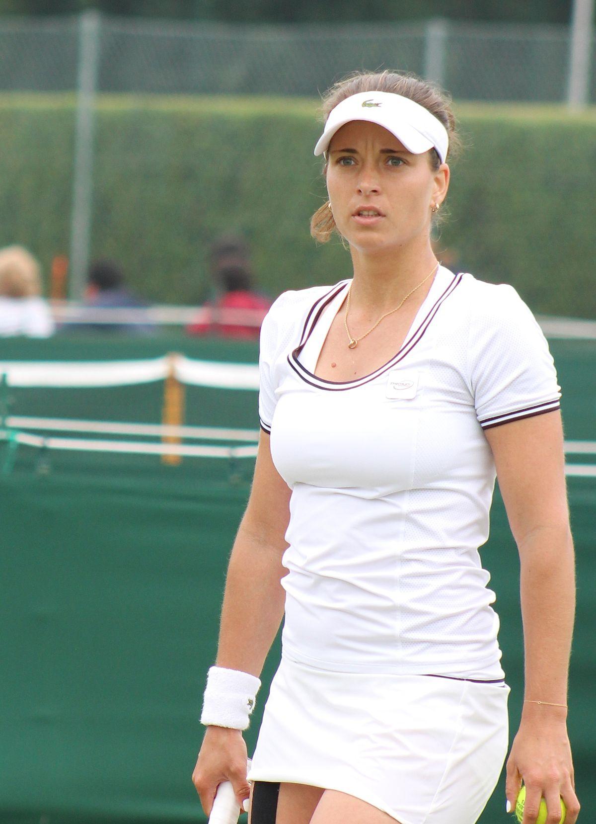 Lesja Zurenko