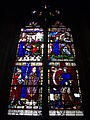 Châlons - église Saint-Alpin, vitrail (06).JPG