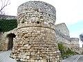 Château d'Assas(34)29.jpg