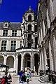 Château de Chambord - 008.jpg
