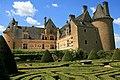 Château de MONTAL - 46400.jpg