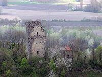 Château de Saint-Quentin-sur-Isère 01.JPG