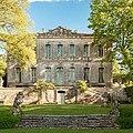 Château de l'Engarran.jpg