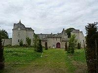 Château de la Touche à Trebry 01.JPG