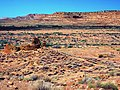 Chaco Culture National Historic Park-101.jpg