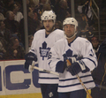 Chad Kilger Maple Leafs in 2007.png