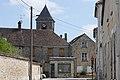 Chailly-en-Bière - 2013-05-04 - église - IMG 9660.jpg