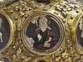 Chalice Assisi Guccio di Mannaia 4 Detail Christ.jpg