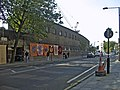 Chalk Farm Road, London NW1 (A502) - geograph.org.uk - 974691.jpg