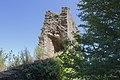Chalucet - 2015-08-20 - IMG-0619.jpg
