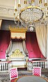 Chamber of Empress Josephine at Grand Trianon 002.jpg