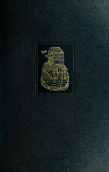 File:Champfleury-Baudelaire-Toubin - Le Salut public, 1970.djvu