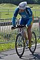 Championnat de France de cyclisme handisport - 20140615 - Contre la montre 28.jpg