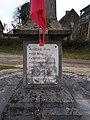 Champrougier - Monument aux morts (3) - jan 2018.jpg