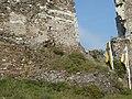 Champtocé - Chateau - Tour 5.jpg