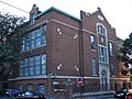 Chandler School Philly A.JPG
