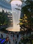 Changi 3.jpg